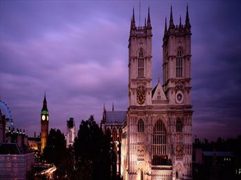westminster-abbey-night-new_R.jpg